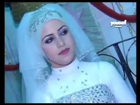 رقص شعبي افراح هاتشوف اللي عمرك ماشوفتو لا في احلامك ولا في خيالك 2018 thumbnail