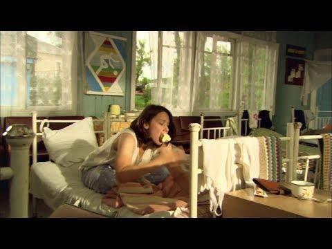 Лекции для Домохозяек МЕЛОДРАМА (Мелодрамы о любви) Лучшая новинка 2017 FILM