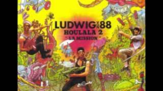 Watch Ludwig Von 88 30 Millions Damis video
