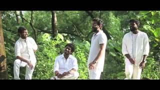 Latest Malayalam Album Song Minna Minni full song We are the One