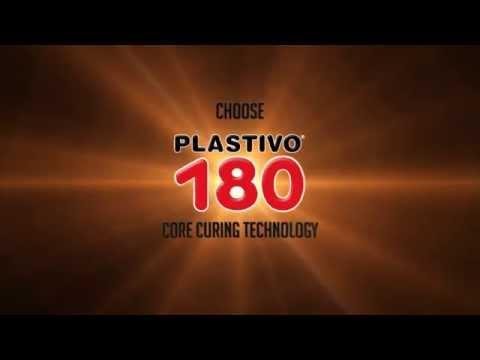 PLASTIVO 90 - 180 - Volteco Spa