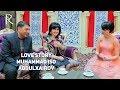Love story - Muhammad Iso Abdulxairov | Мухаммад Исо Абдулхаиров (Muhabbat qissalari)