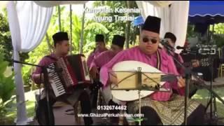 Download Lagu Musik melayu klasik Gratis STAFABAND
