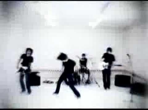 Medusa scream - Хотел остаться
