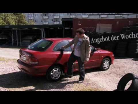 Auto Ratgeber Mit Andrea Sparmann