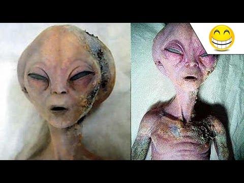 มนุษย์ต่างดาว UFO คืออะไรมีจริงหรือไม่ช่วยบอกที