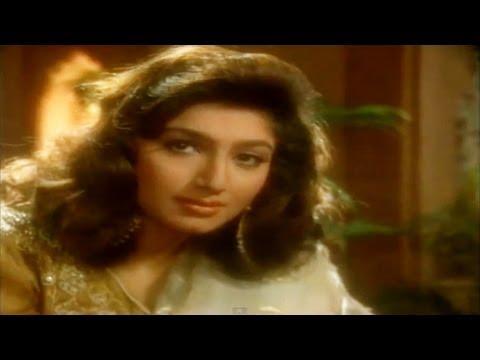 Samne Baithe Raho Dil Ko Karaar Aayega - Hit Ghazal Chandan...
