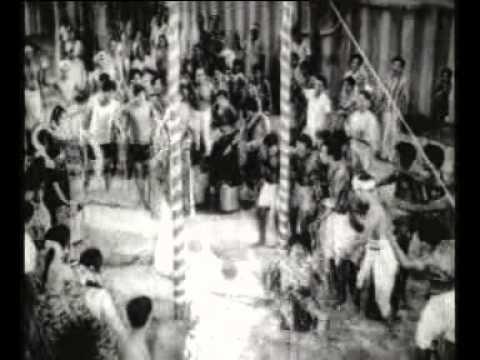 Anbalippu Movie gopalan Enge Undo.. Gokulam Ange Undu Song video