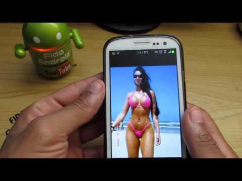 Aplicaciones que no Pueden Faltar en tu Android [ Top 10 ] 2014