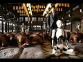 Doomsday Book (2012) Movie Review