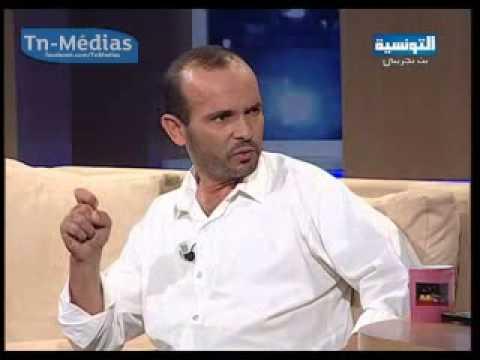 image vid�o برنامج لاباس ج 02 : الطاهر نقض إبن عم لطفي نقض