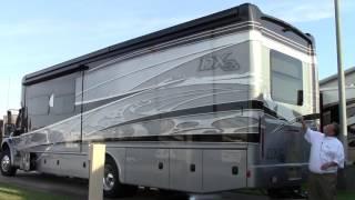 New 2016 Dynamax DX3 37BH Class C Motorhome RV - Holiday World RV 281 371 7200