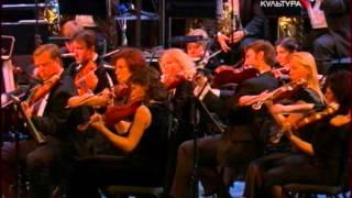 Tchaikovsky Symphony No 6 In B Minor Op 74 Pathétique Mariinsky Orchestra Valery Gergiev