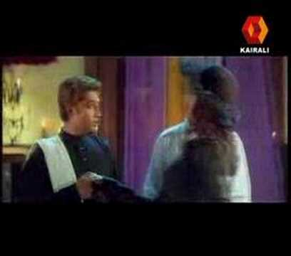 Jayachandran - Poove Poove Paalappoove video