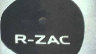 R ZAC ZAC02 Face B