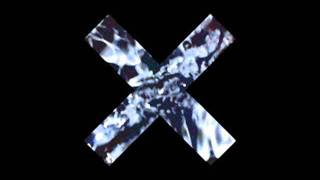 The XX Video - The xx Basic Space (Mount Kimbie Remix)