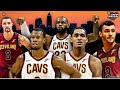 Cleveland Cavaliers Received Jordan Clarkson Larry Nance And George Hill And Rodney Hood Good Trade mp3