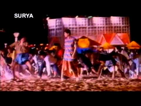 Magarayudu Orabbi Yesukora Killi Telugu Hd Video Song video