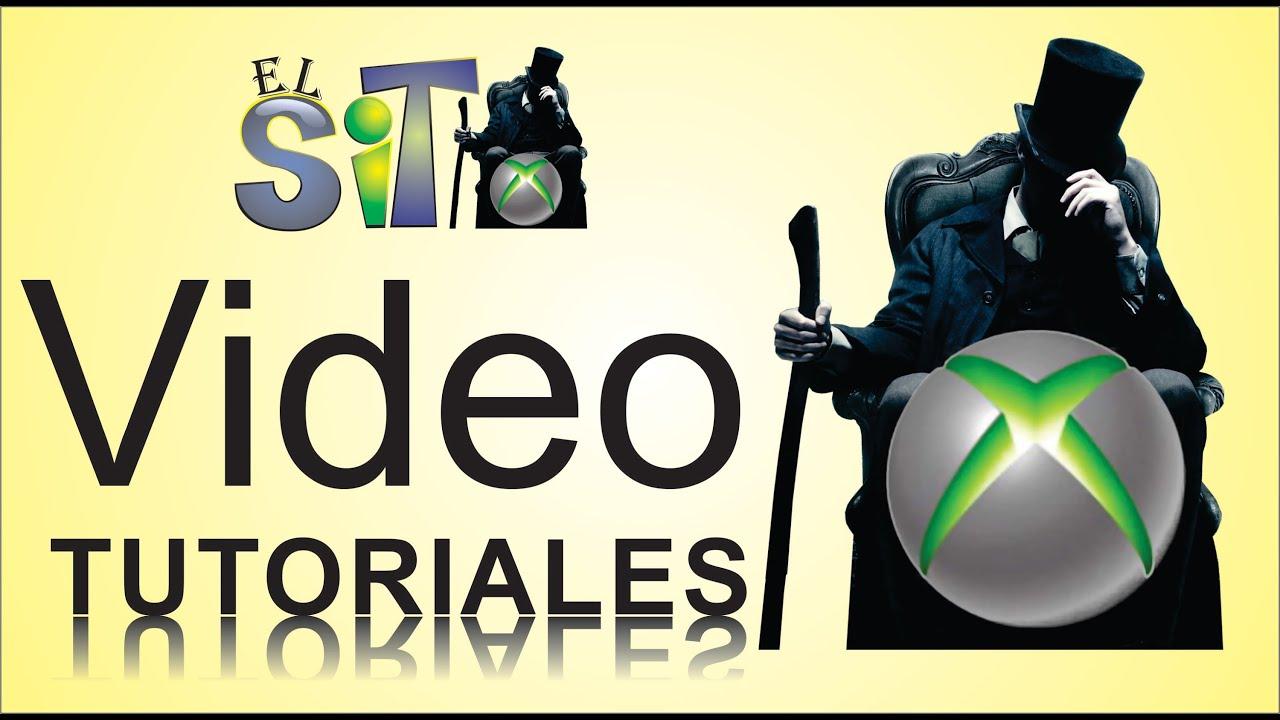 grabar juegos play 2 dvd r: