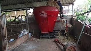 Bỏ ra 80 triệu mua một chiếc máy như vầy cũng đáng đồng tiền bát gạo.