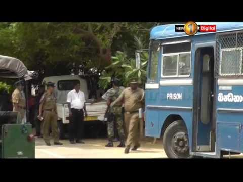 vidya rape and killi|eng