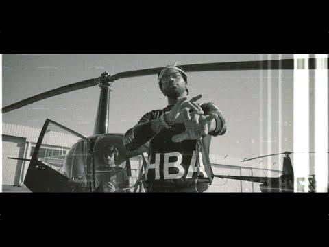 Hoodrich Pablo Juan Walk Like Money rap music videos 2016