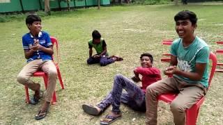 Top bd funny video (চরম হাসির ভিডিও)