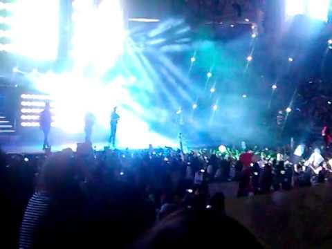 CD9 fiestas de octubre guadalajara 2014(8)