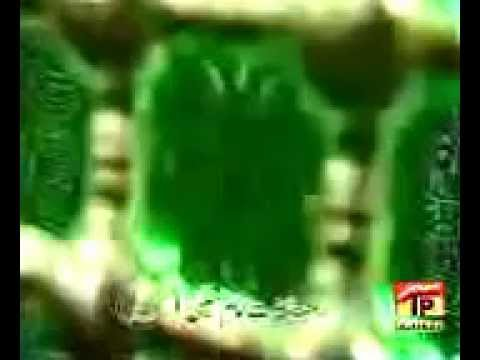 Jag Utay Mola Hussain  Youtube video