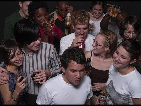 Playboy Top Party Schools List