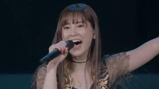 Progressive, Ongaku, Heavenly Blue- Kalafina 10th Anni Live Hot Section (Sub Esp/Eng/Romanji)