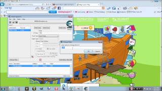 How To Get Money On Migoland Cheat engine 6.1