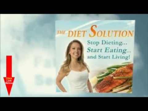 Diet Plans For Women - Learn Healthy and Easy Weight Loss Diet Plans for Women Below!