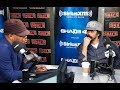 """PT. 3 Damian Jr. Gong Marley on Working with Jay-Z on """"4:44"""" Album"""