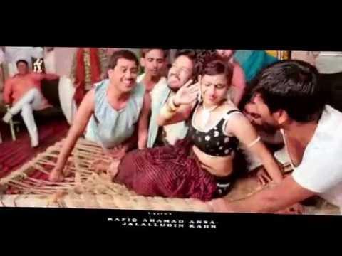 Ab To Jagoo Films Song Ratka Sanata Film by AV Movies Producers Vijay Kumaar Sharma, Anil Chelani