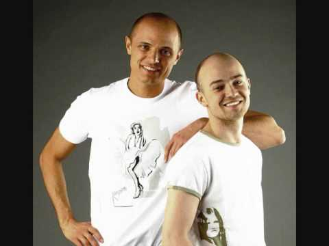 Илья и Влади - Если бы