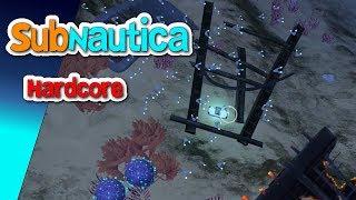 Subnautica: In gefährlichen tiefen★S02E12★Hardcore★Deutsch
