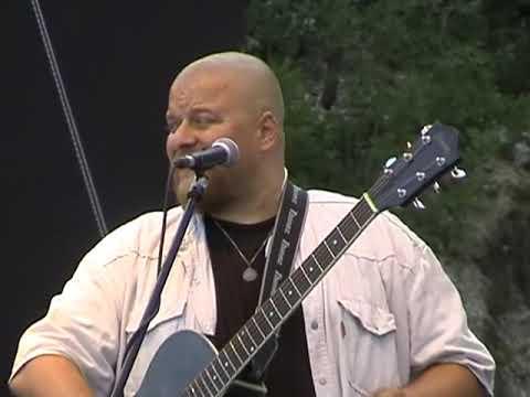 Sziklaszínház - Kormorán együttes,  Gyimesiek,  Pilis Kapuja (2005)