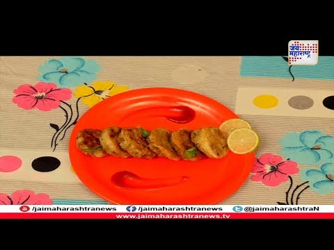 Mahasugran Chicken Gold Coin by Gauri Gujar 040518