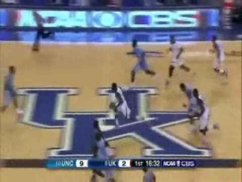 John Walls Greatest Highlights Video