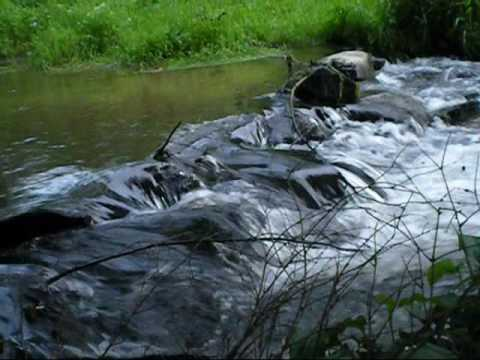 Belgische Ardennen - Sfeerbeelden