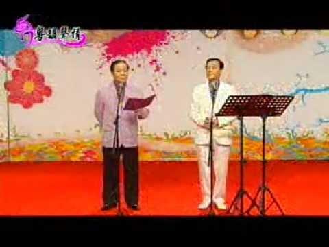 高山流水會知音 (一)   -   梁漢威 (1944-2011) Music Videos