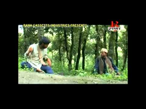 new garhwali movie chora chapar.2012-13
