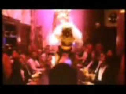 "Helena Bonham Carter in Dancing Queen: ""Do you wanna touch ..."