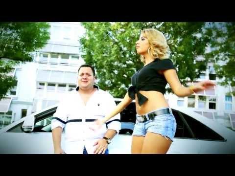 VIATA MEA SPUNE-MI CE VREI (videoclip)