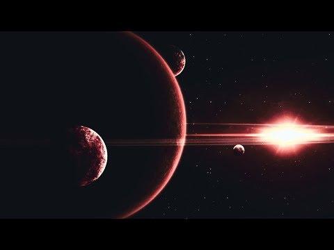 Могут ли две планеты существовать на одной орбите?