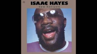 Watch Isaac Hayes Stranger In Paradise video