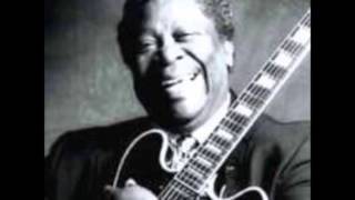 Watch Bb King You Put It On Me video