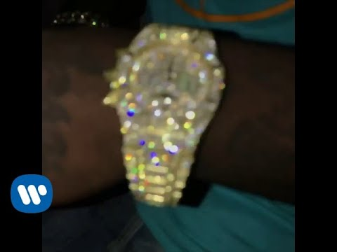 download lagu Kodak Black - Time Never Mattered gratis