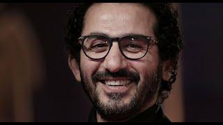 «عسل أسود» يعيد أحمد حلمي للمسرح بعد 20 عامًا